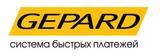 gepard_logo