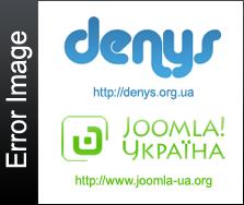 Deltapay_logo